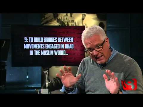 GBTV:  Muslim Brotherhood infiltration