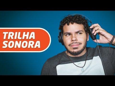 TRILHA SONORA: Como escolher e baixar músicas de fundo para seu vídeo? - Hotmart Tips #26