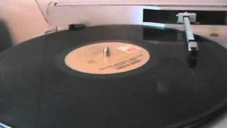 Herb Albert Spanish Flea improved audio 33 RPM