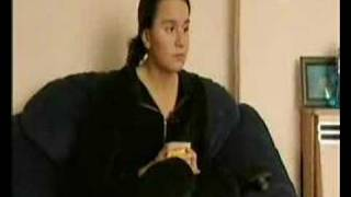TV 2 - New Look 2008 - Supernanny Promo
