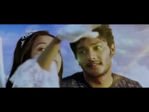 kalalake kanulochina bustop movie song full hd