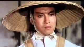 Phim Võ thuật Hồng Kông 1980 [ SHAOLIN MASTER & THE KID ]