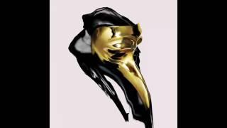 Claptone -  Heartbeat