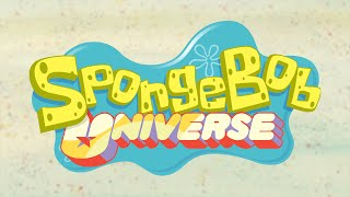 SpongeBob Universe - Humphrey Dumpty