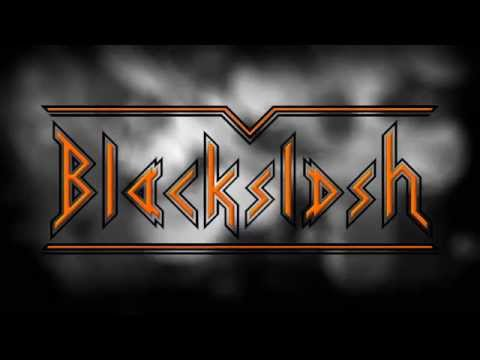 ►►Blackslash - Separate But Equal (7hard/7us)