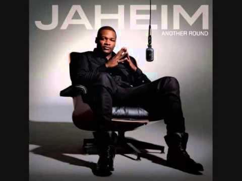 Jaheim - In My Hands
