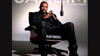 Jaheim - In My Hands