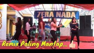 Zera Music Remix Lampung Siap Goyang 2019 Orgen Tunggal Mantap