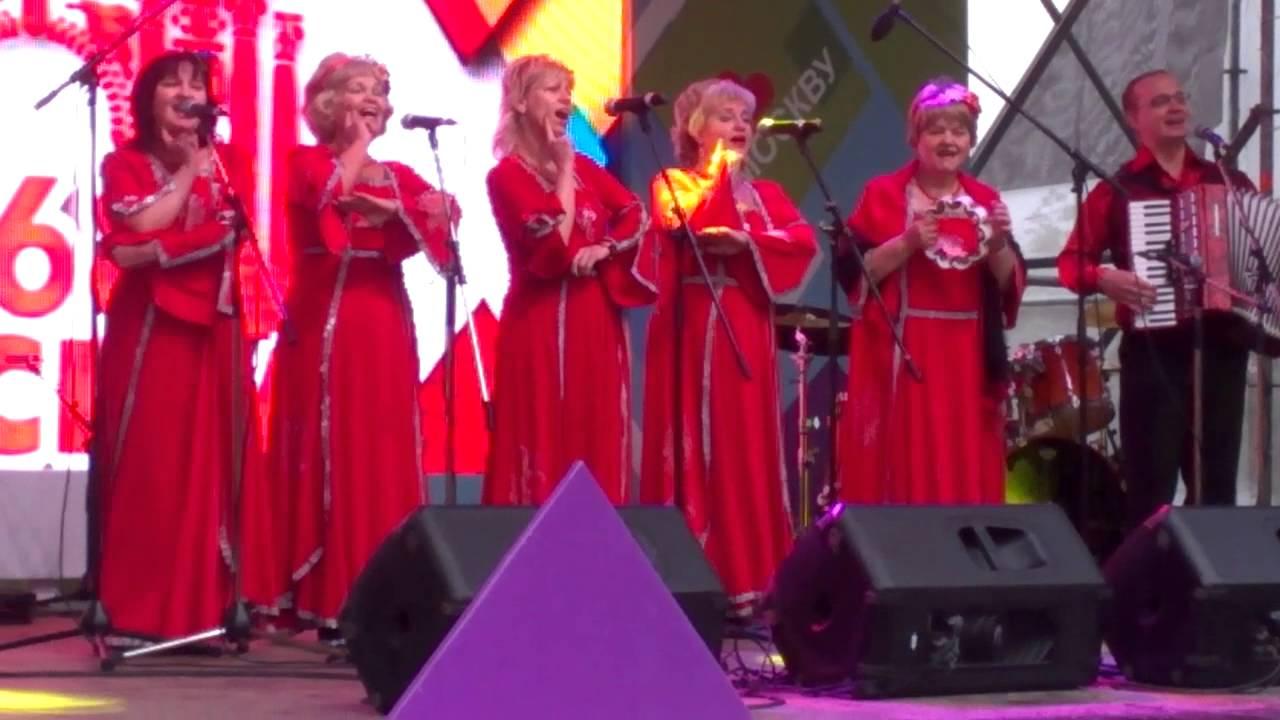 Людмила николаева текст песни не твоя невеста