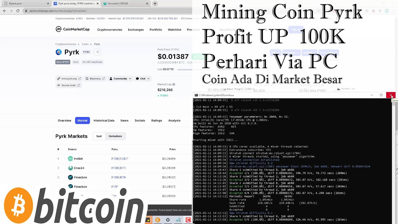 slack trading di bitcoin opzioni binarie critiche