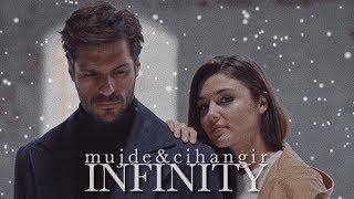 Infinity | Müjgir | Müjde&cihangir | HALKA