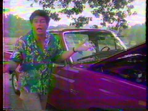 RIGGO RAP 1985 COMMERCIAL 0001