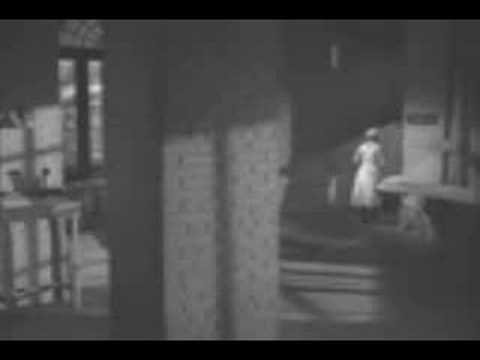 Frankenstein Meets The Wolfman 1943 (Part Two)
