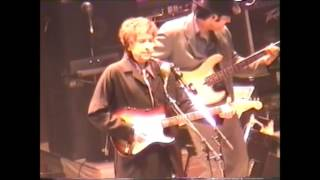 Bob Dylan- Just Like Tom Thumb's Blues (Live)