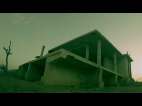 Woh Kya Hai 22 May 2016 - Haunted Rest House in Sajawal, Karachi, Express News