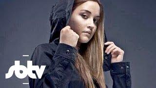 Jacqueline Jossa | EastEnders AAA Interview [S3.EP6]: SBTV