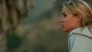 Laguna Beach --The Season Mp3