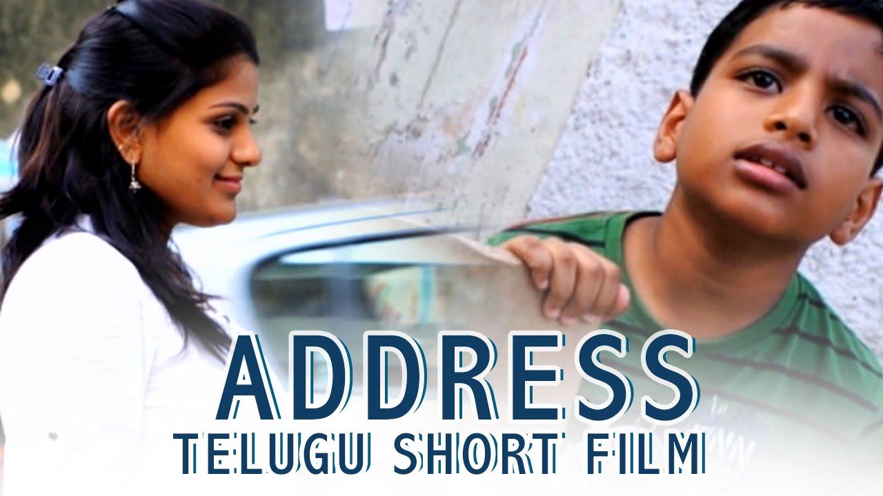 Telugu short films