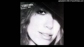Watch Carly Simon Spy video