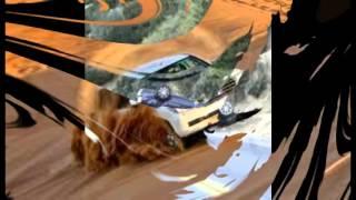 перевозка грузов автомобильными видами транспорта(, 2014-11-16T22:30:03.000Z)