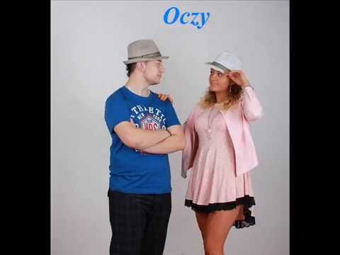 Creative - Oczy (Audio)