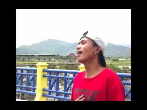Lagu Samawa - Nonda Sekolah ( KLIP 2016)