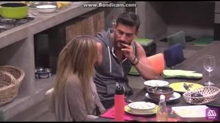"""Yasmin Valdés en  - """"Volverías con tu ex ? """" Parte 23"""
