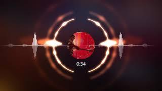 Singaar Singh-Petta in 8d audio 8d tamil music