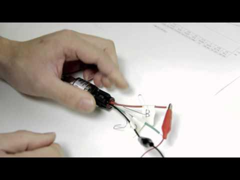 Aem 35 Map Sensor Diagram   Wiring Diagram