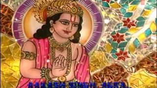 Mere Shish Ke Dani Ka - Lakhbir Singh Lakha Live Rangpuri 2010...