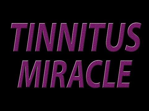 tinnitus-miracle---get-rid-of-tinnitus-permanently