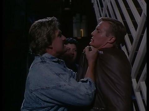 Revenger (1990) legendado BR- Filme Completo