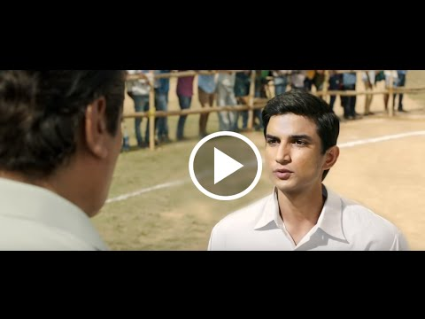 ms dhoni the untold story full movie |...