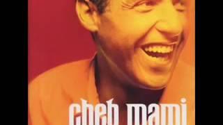 Cheb Mami - Azwaw