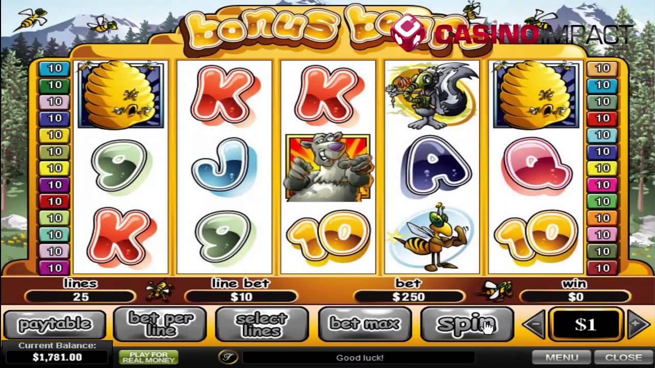 Casino Tropez Тестирование системы Roulette kit 1.04