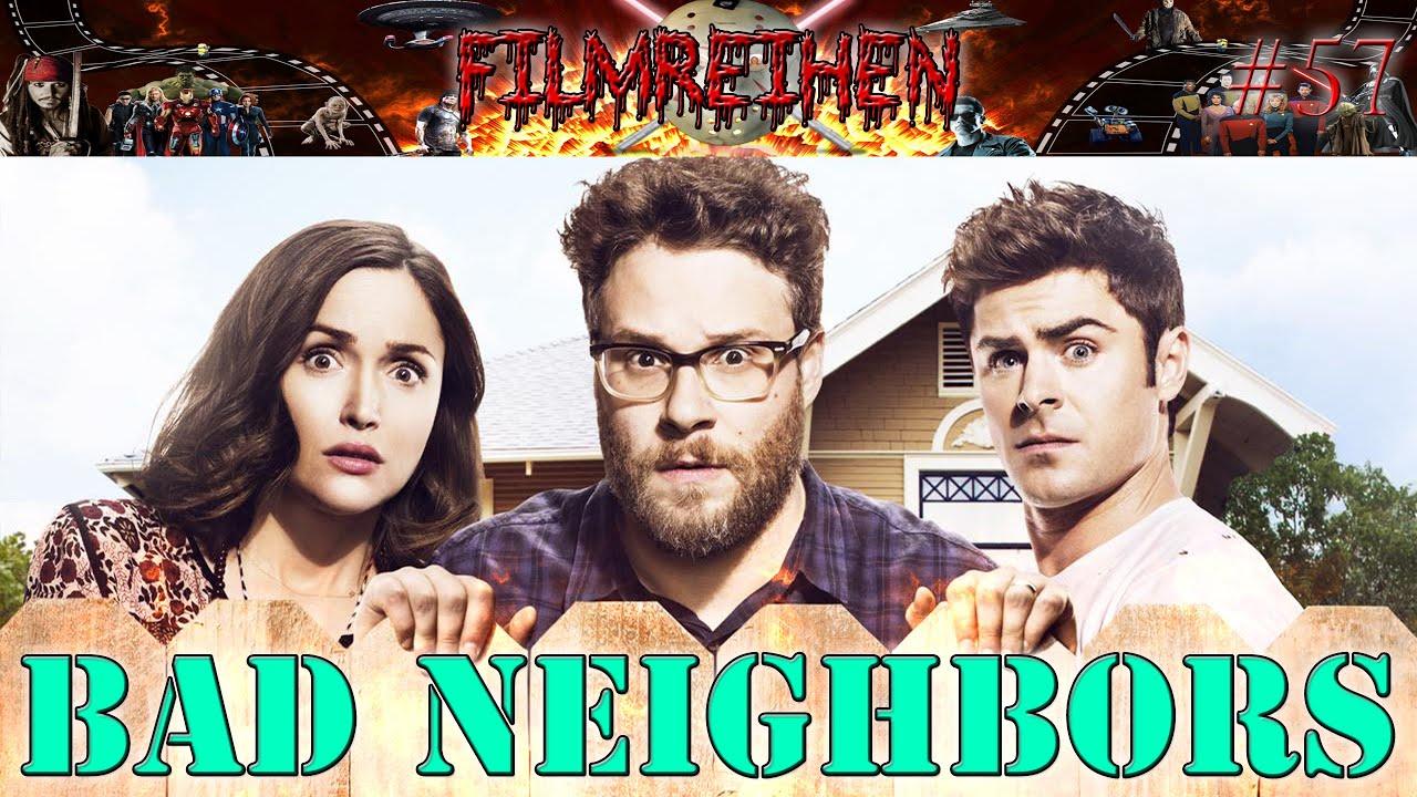 Bad Neighbors Stream Deutsch Streamcloud