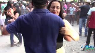 FORRÓ RAIZ COM GONZAGA LIMA 2021