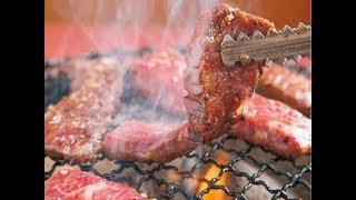 【好きな肉料理は?】