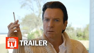 Halston Limited Series Trailer | Rotten Tomatoes TV