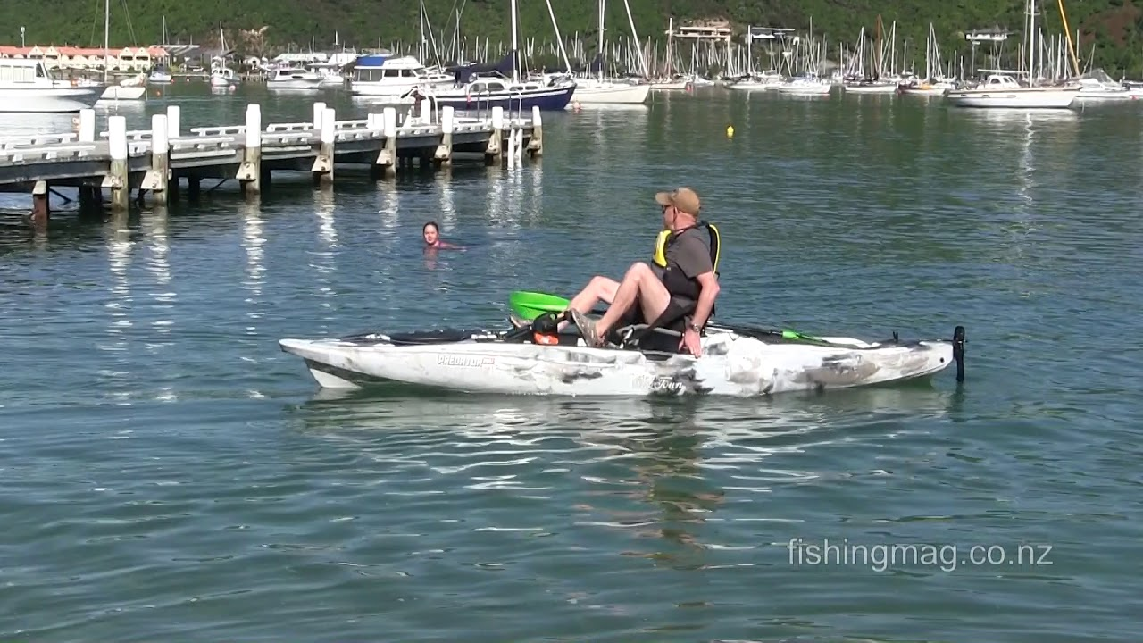 Buying Your First Boat - Tips, advice, and points to