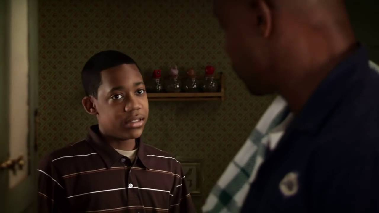 "Download Learn with "" Everybody Hates Chris"""