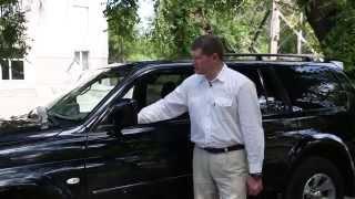 Как уменьшить расход топлива авто - Отзывы о Супротек