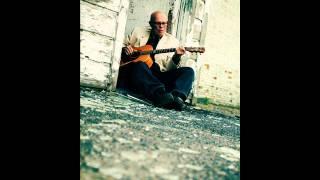 Steeplechase Lane- Chet Atkins Cover (by Tim Platt)