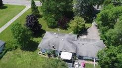 751 Grove St Delton MI 49046, Team Clancy Gull Lake Real Estate