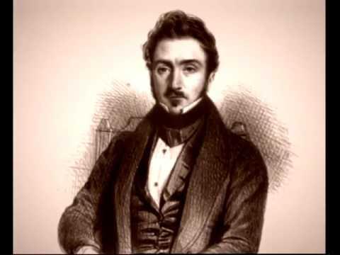 Иван Сергеевич Тургенев: биография писателя, поэта