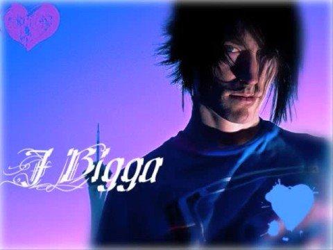OMFG! J Bigga ft. Dot Dot Curve :)