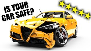 is-your-car-safe-what-a-5-star-rating-actually-means