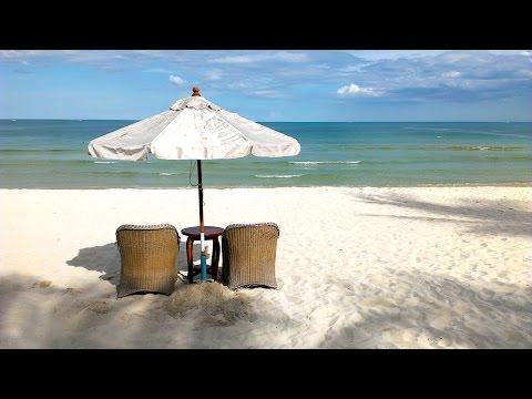 Chaweng Beach | Chaweng Yai | Koh Samui