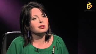 ОнлайнТВ: Любовь и бедность. Альфонсы и содержанки