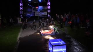 SDH Markvartovice 4 kolo NHHL 2017   Strahovice muži